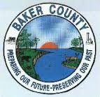 Baker County Florida Voter Registration List