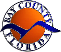 Bay County Florida Voter Registration List