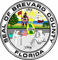 Brevard County Florida Voter Registration List