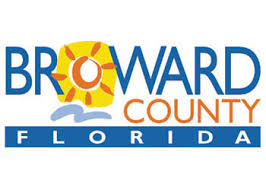 Broward County Florida Voter Registration List