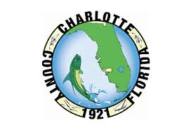 Charlotte County Florida Voter Registration List