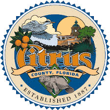Citrus County Florida Voter Registration List