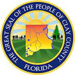 Clay County Florida Voter Registration List