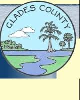 Glades County Florida Voter Registration List