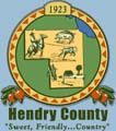 Hendry County Florida Voter Registration List