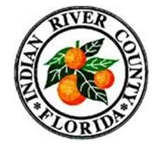 Indian River County Florida Voter Registration List