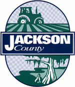 Jackson County Florida Voter Registration List