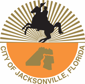 Duval County Florida Voter Registration List