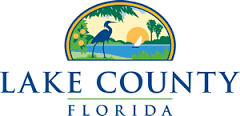 Lake County Florida Voter Registration List