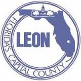 Leon County Florida Voter Registration List