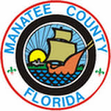 Manatee County Florida Voter Registration List