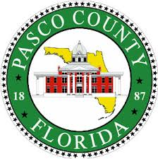 Pasco County Florida Voter Registration List
