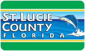 St. Lucie County Florida Voter Registration List